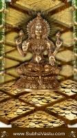 Maa Lakshmi Mobile Wallpapers_1024