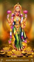 Maa Lakshmi Mobile Wallpapers_1025