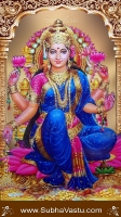Maa Lakshmi Mobile Wallpapers_1027