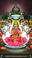 Maa Lakshmi Mobile Wallpapers_1028