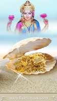 Maa Lakshmi Mobile Wallpapers_1039