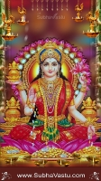 Maa Lakshmi Mobile Wallpapers_1042