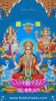 Maa Lakshmi Mobile Wallpapers_1044