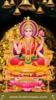 Maa Lakshmi Mobile Wallpapers_1048