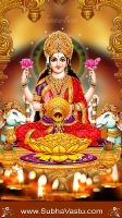 Maa Lakshmi Mobile Wallpapers_1053