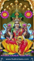 Maa Lakshmi Mobile Wallpapers_1055