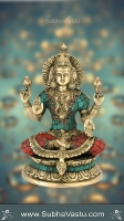 Maa Lakshmi Mobile Wallpapers_1057