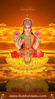 Maa Lakshmi Mobile Wallpapers_1058