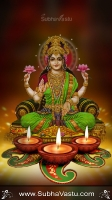 Maa Lakshmi Mobile Wallpapers_864