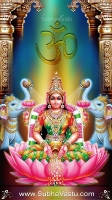 Maa Lakshmi Mobile Wallpapers_865