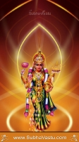 Maa Lakshmi Mobile Wallpapers_866