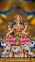 Maa Lakshmi Mobile Wallpapers_867