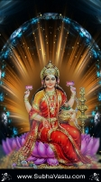 Maa Lakshmi Mobile Wallpapers_868