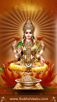 Maa Lakshmi Mobile Wallpapers_869