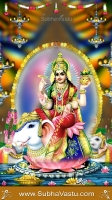 Maa Lakshmi Mobile Wallpapers_870