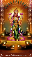 Maa Lakshmi Mobile Wallpapers_871
