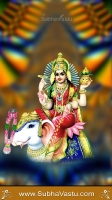 Maa Lakshmi Mobile Wallpapers_873