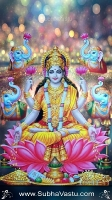 Maa Lakshmi Mobile Wallpapers_874