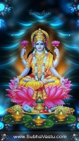 Maa Lakshmi Mobile Wallpapers_875
