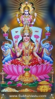 Maa Lakshmi Mobile Wallpapers_876