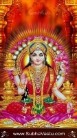 Maa Lakshmi Mobile Wallpapers_877