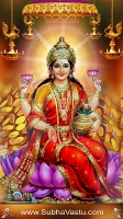 Maa Lakshmi Mobile Wallpapers_879