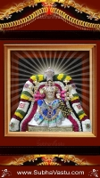 Maa Lakshmi Mobile Wallpapers_881