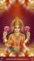Maa Lakshmi Mobile Wallpapers_882