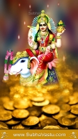 Maa Lakshmi Mobile Wallpapers_883