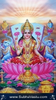 Maa Lakshmi Mobile Wallpapers_884