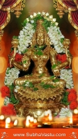 Maa Lakshmi Mobile Wallpapers_989