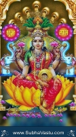Maa Lakshmi Mobile Wallpapers_990