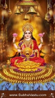 Maa Lakshmi Mobile Wallpapers_991