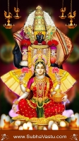 Maa Lakshmi Mobile Wallpapers_992