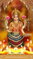 Maa Lakshmi Mobile Wallpapers_995