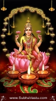 Maa Lakshmi Mobile Wallpapers_996
