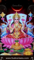 Maa Lakshmi Mobile Wallpapers_997