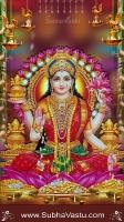 Maa Lakshmi Mobile Wallpapers_998