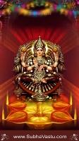 Maa Lakshmi Mobile Wallpapers_999