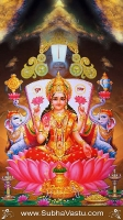 Lakshmi Cell Wallpapers_860