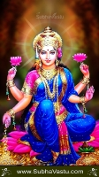 Lakshmi Cell Wallpapers_856