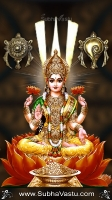 Lakshmi Cell Wallpapers_853