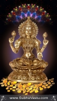 Lakshmi Cell Wallpapers_852