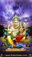 Narasimaha Mobile Wallpapers_373