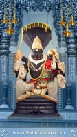 Narasimaha Mobile Wallpapers_377