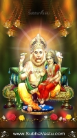 Narasimaha Mobile Wallpapers_380