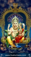 Narasimaha Mobile Wallpapers_383