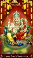 Narasimaha Mobile Wallpapers_386