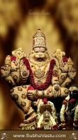 Narasimaha Mobile Wallpapers_387