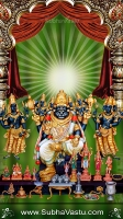 Narasimaha Mobile Wallpapers_389